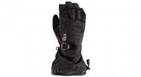 Touchscreen Handschuhe – warme Finger auch im Winter