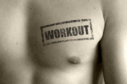 CrossFit – Training bis ans Limit