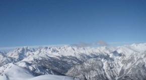 Ski-Opening: von Ski bis Snowboardschuh