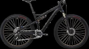 Specialized: Fahrräder und Zubehör
